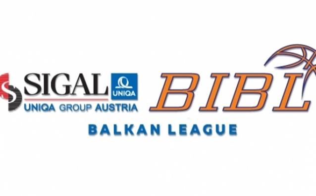 Резултат с изображение за Балканска лига