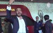 Милан и Лео Бонучи – манията вече пламна!