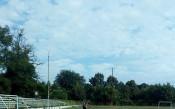 Балкан Ботевград - Ботев Ихтиман 1:0<strong> източник: Николай Пашкуров/Gong.bg</strong>