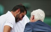 Роджър Федерер покори Уимбълдън за рекорден осми път<strong> източник: Gulliver/Getty Images</strong>