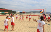 Академията на Стойчев и Казийски с летен морски лагер