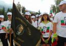 Радев: Бесилото на Левски е българското разпятие