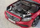 """Mercedes предприема действия срещу """"Дизелгейт 2"""""""