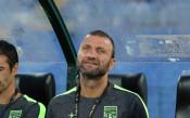 Ново попълнение в треньорския щаб на Витоша
