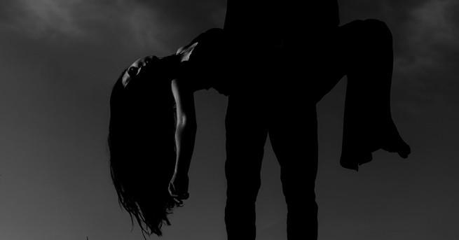Много серийни убийци обезобразяват или разчленяват телата на жертвите си,