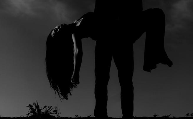 Историята на унгарския сериен убиец