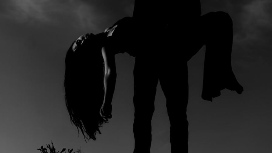 """Историята на унгарския сериен убиец """"вампир"""""""