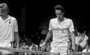 Знаменит тенисист почина на 56 години