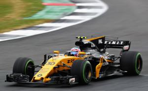 Рено си постави критична цел за Гран При на Унгария