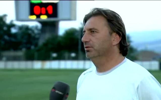 Помощникът на Радуканов: Няма да си оставим каруцата в калта, пак ще тръгнем напред