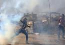 Арабската лига: Израел си играе с огъня