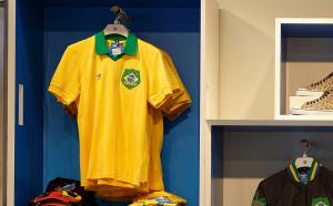 Световен шампион с Бразилия почина