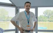 Шефът на световното гребане: В Пловдив направихме много, много успешен шампионат