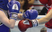 Трима наши ще боксират за титлите в Румъния