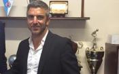 Кипърец вариант за треньор на Левски