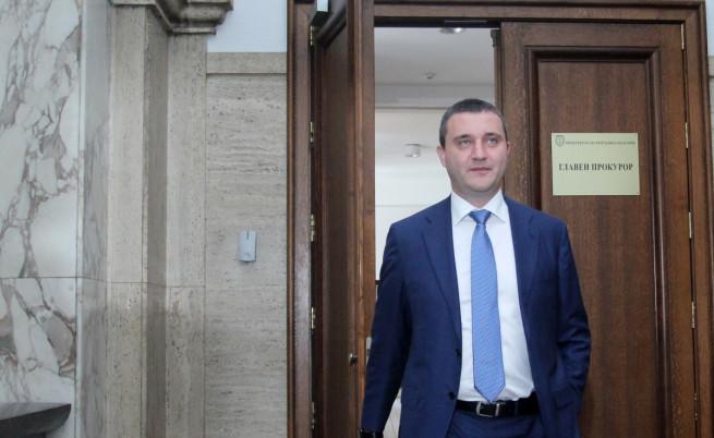 Владислав Горанов: Корнелия Нинова приватизираше за себе си по времето на Костов