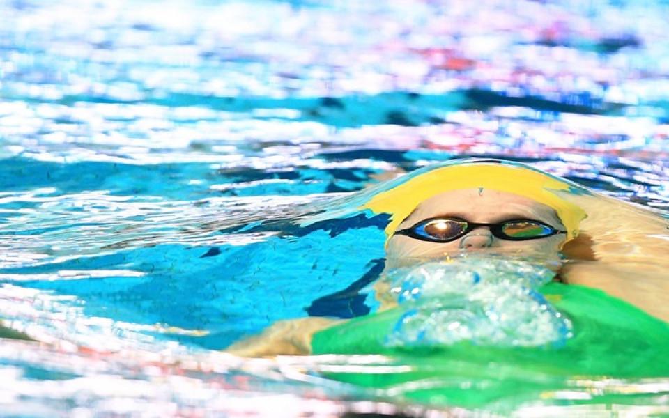 Над 250 участници на плувния маратон Галата - Варна