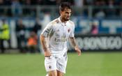 Сусо: Все още искам да остана в Милан