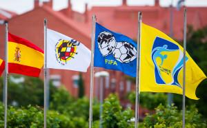 71-годишен е новият президент на Испанската футболна федерация