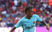 "Барселона дава случая ""Неймар"" на УЕФА"