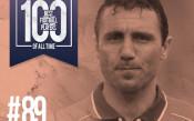 Стоичков попадна в престижна класация на най-великите футболисти