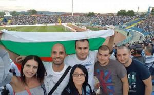 Българско нашествие за възраждащия се Милан
