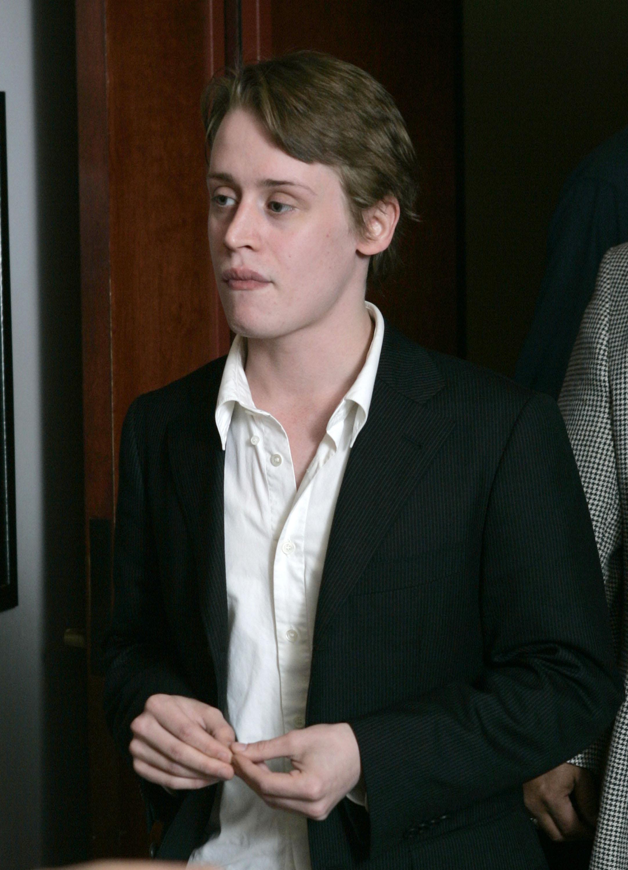 2005 г.