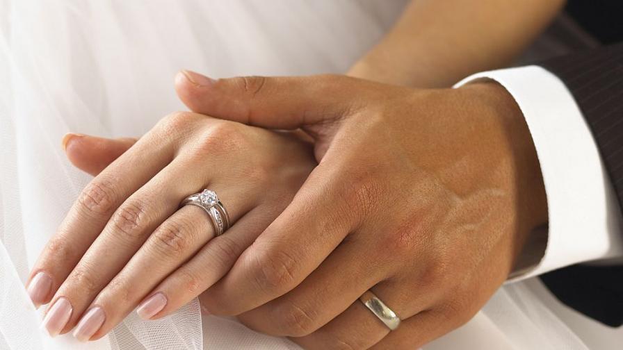 Брачен експерт: Британците да се женят за рускини