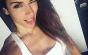 Ивана Кораб<strong> източник: instagram.com/ivanakorab</strong>