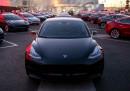 Tesla Model 3 е новият шампион