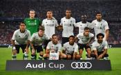 Ливърпул се подигра с Байерн насред Мюнхен