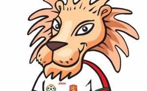 Ще има специален семеен сектор за мачовете на националния отбор