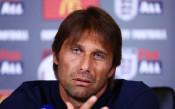 Конте бесен от съдийството в мача срещу Арсенал