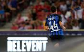 Перишич кандисва заради голямата заплата в Интер?
