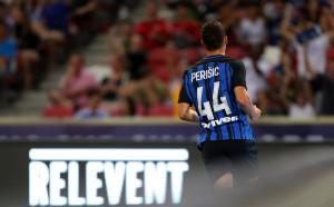 Перишич се разбра с Интер за нов договор