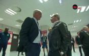 Раниери и Биелса започват авантюрата си в Лига 1