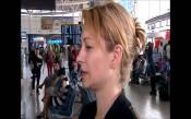 Бранимира Маркова: Медалите бяха важни за самочувствието на Невяна