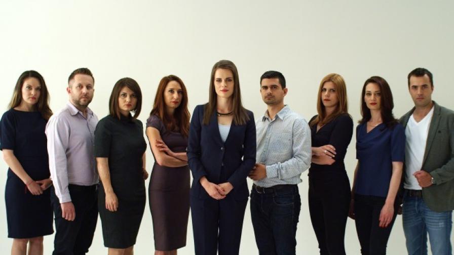 Нова Броудкастинг Груп стартира онлайн платформа за проверка на достоверността на новините