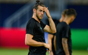 Равносметката за Бейл в Реал: 18 контузии, 66 мача аут