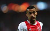 Рома изостави Марез заради по-млад мароканец