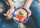 Какво е интервално гладуване и как действа на тялото