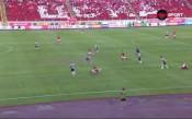 Какво се промени в ЦСКА след загубата от Лудогорец