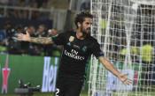 Реал Мадрид - Манчестър Юнайтед 2:1<strong> източник: БГНЕС</strong>