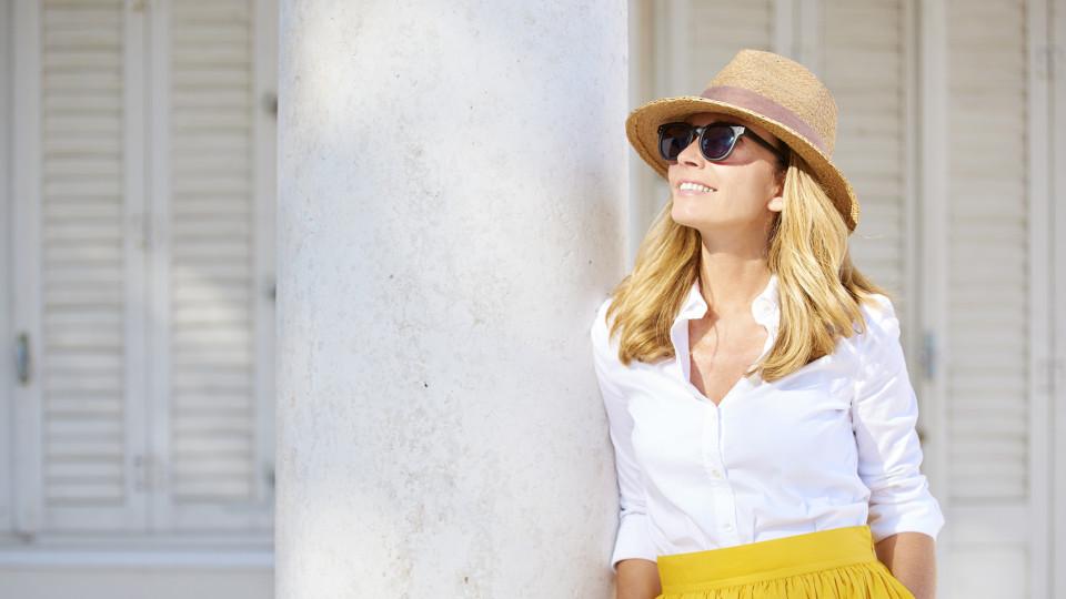 11 неща, които всяка жена трябва да знае!
