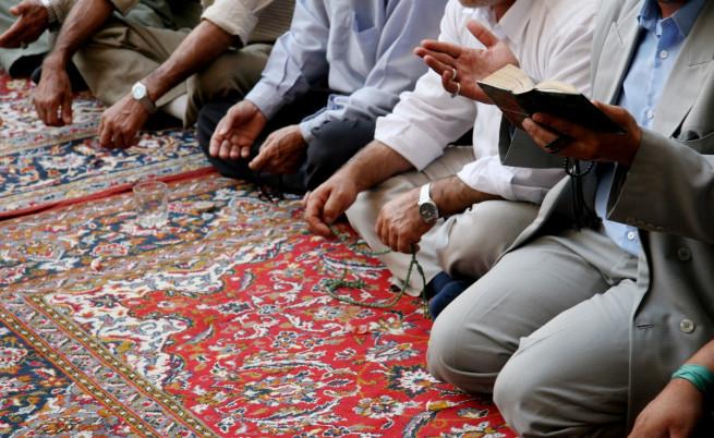 Мюфтийството: 10 млн. лева годишно са необходими за ислямското вероизповедание у нас