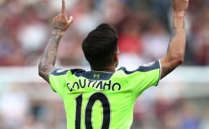 Барселона с ултиматум към Ливърпул за Коутиньо