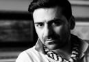 БГ актьор открива театралния сезон във Франкфурт