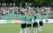 Ще стигне ли Черно море до първа пролетна победа срещу Локо Пд?