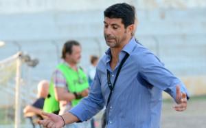 Гонзо: Разочарован съм от Левски, Делио Роси заслужава шанс