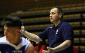 Отличен старт за младите ни баскетболисти на Европейското, чакат Холандия<strong> източник: LAP.bg</strong>